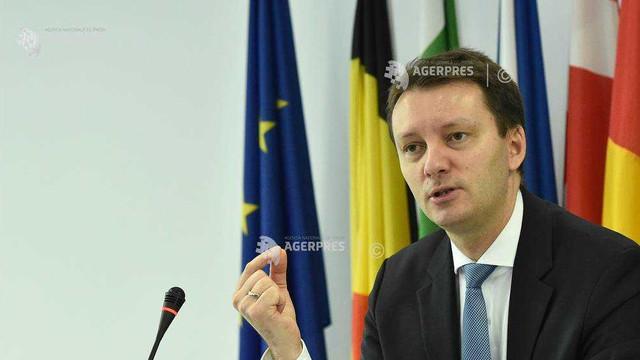 Siegfried Mureșan: Sperăm ca autoritățile de la Chișinău să nu fie un obstacol în dorința noastră de a ajuta românii