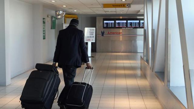 Ce se întâmplă cu cei care vor să meargă în Marea Britanie, începând din iunie. Amenzi uriașe pentru cei care încalcă regulile
