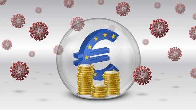 """Neînțelegeri în UE pe tema banilor. Italia respinge propunerea Austriei și a altor trei țări europene: """"Inadecvată!"""""""