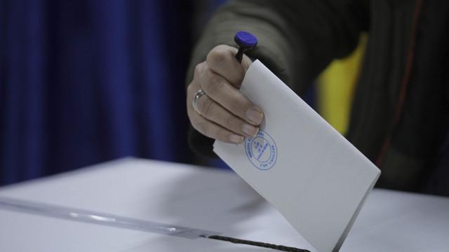 STUDIU: Cum se vor organiza alegerile în R.Moldova pe timp de pandemie de COVID-19