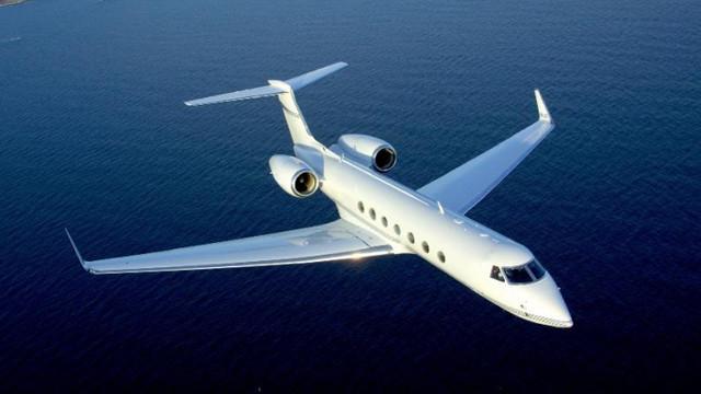 Curse charter aprobate de Autoritatea Aeronautică Civilă pentru perioada 29 mai -16 iunie 2020