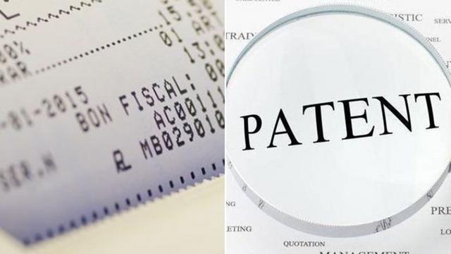 Titularii de patentă cer revizuirea proiectului privind activitatea în bază de patentă
