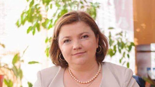 Șefa Direcției pentru Protecția Drepturilor Copilului și-a dat demisia după scandalul legat de copiii străzii care trăiesc pe teritoriul Stadionului Republican (TV8)