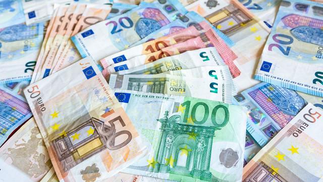 R.Moldova urmează să negocieze împrumut, în valoare de 70 de milioane de euro, de la Banca de Dezvoltare a Consiliului Europei