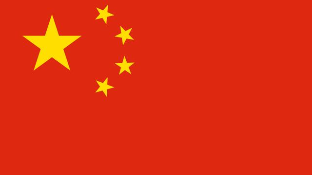 China se răzbună pe Australia pentru că a cerut investigația internațională asupra coronavirusului