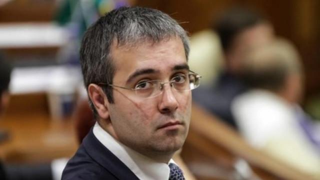 """Sergiu Sîrbu consideră că circulara transmisă de CEC ar fi """"pe cât de stranie pe atât de ilegală"""""""