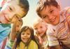 """Programul activităților dedicate Zilei Internaționale a Copilului.  Zeci de bibliotecari din România și R.Moldova vor citi cele mai frumoase povești ale lumii, într-un """"Maraton de lectură"""" în direct, timp de 8 ore"""
