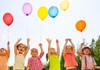 1 iunie - Ziua Internațională a Copilului | Mesajul avocatului poporului pentru drepturile copilului