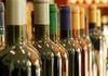 EXPERȚI: Există riscul ca exportul de vinuri din acest an, să fie cel mai mic din ultimii 20 de ani