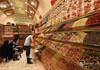 Coronavirus: Turcia relaxează majoritatea restricțiilor; Marele Bazar, redeschis