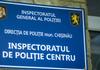 Coronavirus // Două sectoare de poliție și-ar putea sista activitatea, în urma infectării unor colaboratori (anticoruptie.md)