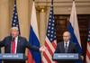 Liderii G7 resping propunerea lui Trump de a invita Rusia să se alăture din nou grupului