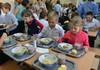 Primăria Chișinău pregătește un nou concept de alimentație în școli și grădinițe. Audit la cinci combinate de alimentație publică