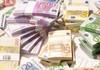 Guvernul va negocia cu CEB un împrumut de 70 mln euro