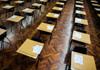 Zeci de școli închise în Israel, de teama declanșării unui al doilea val de cazuri de coronavirus