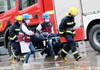 China: Peste 40 de răniți într-un atac cu cuțitul într-o școală; suspectul a fost arestat (presă)