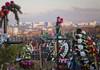 Mai mulți primari de orașe solicită interzicerea organizării Paștelui Blajinilor în plină pandemie