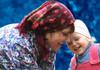 Peste 300 de femei și fete din R.Moldova vor fi susținute de Guvernul Japoniei, pentru a depăși provocările din pandemie