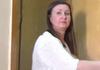 VIDEO Anticorupție.md | Procurorii fără mască. Cum se protejează oamenii legii de Covid-19