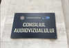 CA | Aviz negativ pentru proiectul privind auditurile ad hoc asupra activității Consiliului Audiovizualului și Consiliului Concurenței