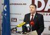 Igor Munteanu despre perfecționarea legislației cu privire la Curtea de Conturi