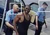 Acuzațiile împotriva polițiștilor din Minneapolis furnizează detalii despre moartea lui George Floyd
