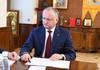 Igor Dodon a semnat decretele cu privire la rechemarea mai multor ambasadori ai R. Moldova