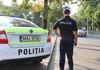De Paștele Blajinilor, 3000 de carabineri, polițiști și salvatori vor fi scoși la datorie