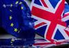 O nouă rundă de negocieri între Bruxelles și Londra privind relațiile post-Brexit se încheie fără progrese semnificative