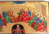 Creștinii ortodocși și greco-catolici sărbătoresc Rusaliile