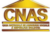 CNAS  vine cu o precizare referitor la depunerea cererilor pentru reexaminarea pensiei începând cu 1 iulie