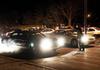 Pedepse mai aspre pentru participanții la cursele automobilistice ilegale