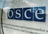 Chișinăul cere ajutorul OSCE în vederea asigurării liberei circulații a elevilor din regiunea transnistreană