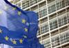 UE a aprobat debursarea celei de-a doua tranșe de asistență macrofinanciară pentru R. Moldova