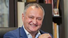 "Gazeta de Chișinău/Mircea V.Ciobanu: ""Cine are nevoie de președinte?"" (Revista presei)"