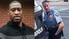Fostul ofițer de poliție Derek Chauvin, pus sub acuzare în dosarul decesului lui George Floyd, va apărea luni în instanță