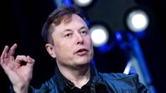 Tesla a anunțat cea mai rapidă mașină de serie din lume