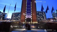 Comisia Europeană analizează o nouă taxă, reprezentând mai puțin de 0,2% din cifra de afaceri a marilor companii
