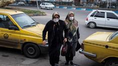 Epidemia se accentuează din nou în Iran după peste o lună de declin: Oamenii au crezut că s-a terminat, dar suntem departe de asta