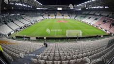 Fotbal/Coronavirus: Campionatul Italiei se va relua pe 20 iunie, cu meciul Torino - Parma