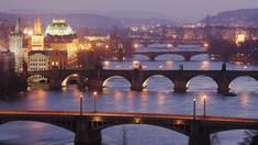 Încă o țară europeană anunță relaxarea restricțiilor pentru turiști