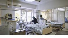 Pe 2 iunie și-au reluat activitatea secțiile terapeutice din Comrat și Vulcănești