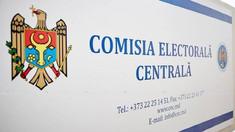 CEC a aprobat proiectul de modificare a legislației electorale. Unele propuneri ale societății civile au fost respinse fără a fi prezentată vreo explicație