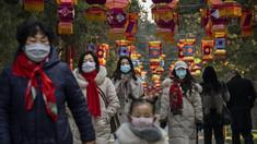 China a testat 10 milioane de locuitori din Wuhan în 20 de zile. Câți au fost descoperiți pozitiv cu Covid-19