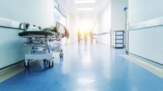 Alte șase instituții medicale ar urma să aibă directori noi. Ministerul Sănătății a anunțat un nou concurs pentru manageri (Sănătateinfo)
