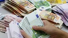 Dragoș Tudorache: Nevotarea condiționalităților UE va lipsi R.Moldova de 30 de mln de euro
