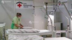 Coronavirus: 342 noi cazuri de infectare și 29 de decese în Germania
