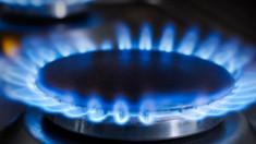 Platforma Demnitate și Adevăr solicită trecerea la un alt mod de procurare a gazelor naturale, care ar permite achiziționarea acestuia la un preț mai mic. Ce spun experții