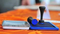 SONDJ | Doar trei partide ar accede în noul Legislativ în cazul unor alegeri parlamentare anticipate
