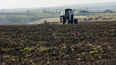 Angajatorii din domeniul agricol pot beneficia de compensarea contribuțiilor de asigurări sociale